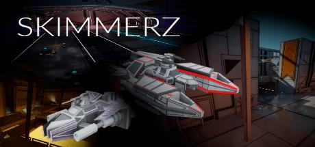 دانلود بازی اکشن و زیبا کامپیوتر Skimmerz جدید