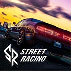 دانلود بازی SR: Racing v1.223 برای اندروید و iOS
