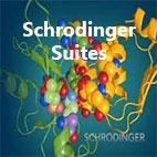 دانلود نرم افزار Schrodinger Suites 2017-2