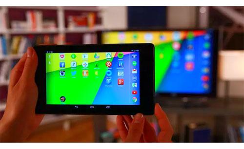 دانلود Screen Stream Mirroring Pro جدید