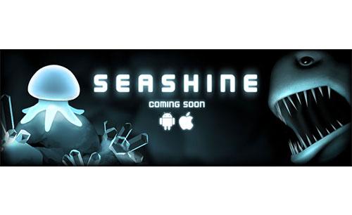 دانلود Seashine جدید