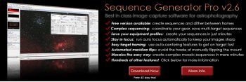 Sequence Generator Pro v2.6.0.23 download.ir center