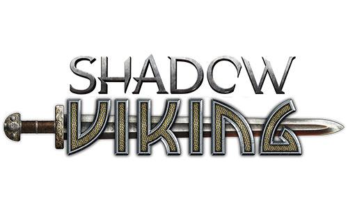 دانلود Shadow Viking جدید