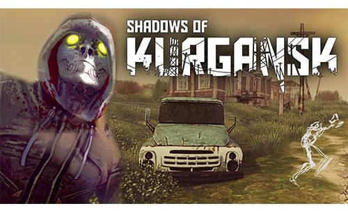 دانلود بازی Shadows of Kurgansk برای اندروید و iOS