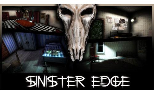 دانلود Sinister Edge جدید