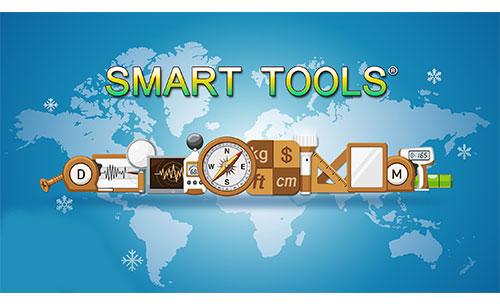 دانلود Smart Tools Pro جدید