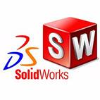 دانلود نرم افزار SolidWorks 2018 Premium
