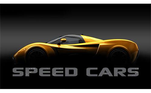دانلود Speed Cars Real Racer Need 3D جدید