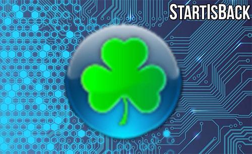 دانلود نرم افزار StartIsBack++