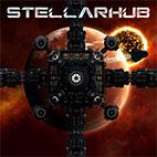 دانلود بازی کامپیوتر StellarHub