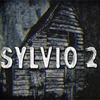 دانلود بازی کامپیوتر Sylvio 2
