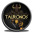 TAURONOS logo