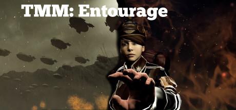 دانلود بازی چند نفره استراتژیک TMM Entourage جدید