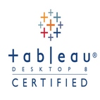 Tableau Desktop download.ir logo