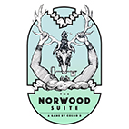 The Norwood Suite logo