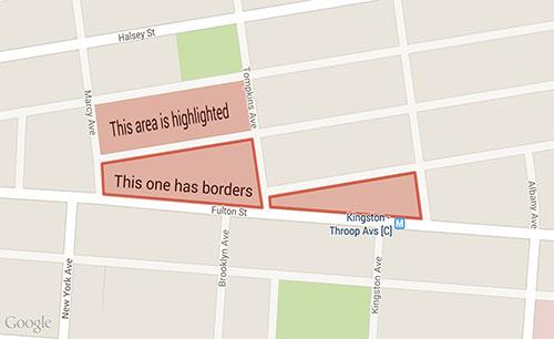 دانلود نرم افزار Tools for Google Maps