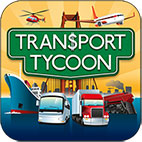 Transport Tycoon Logo