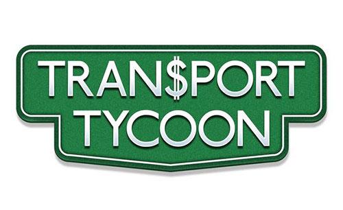 دانلود Transport Tycoon جدید