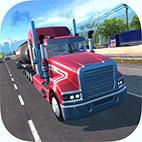 دانلود بازی Truck Simulator PRO 2 برای اندروید و iOS