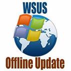 دانلود نرم افزار WSUS Offline Update