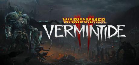 دانلود بازی اکشن فانتزی کامپیوتر Warhammer Vermintide 2 جدید