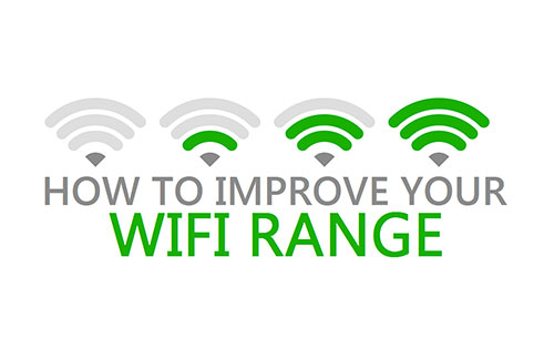 دانلود WiFi Signal Strength جدید