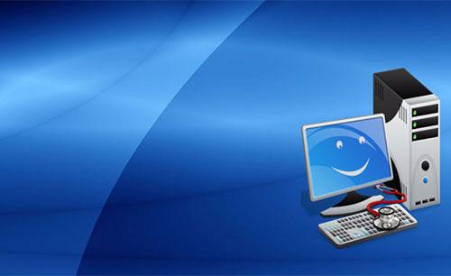 Windows.10.Manager.center