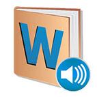 دانلود نرم افزار WordWeb