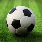 World Soccer LeagueLogo