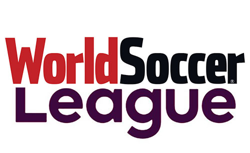 دانلود World Soccer League جدید