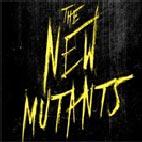 دانلود فیلم سینمایی X-Men The New Mutants 2018