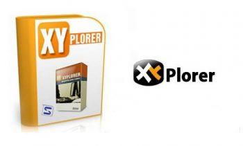 XYplorer_ download.ir 1111