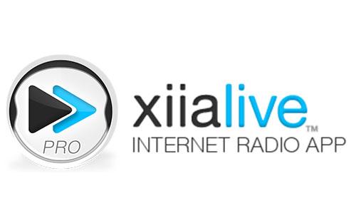 دانلود نرم افزار XiiaLive Pro برای اندروید و iOS
