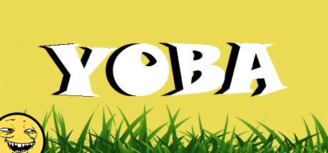 دانلود بازی کامپیوتر طنز آمیز چالش برانگیز YOBA جدید