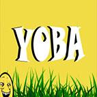 YOBA Logo