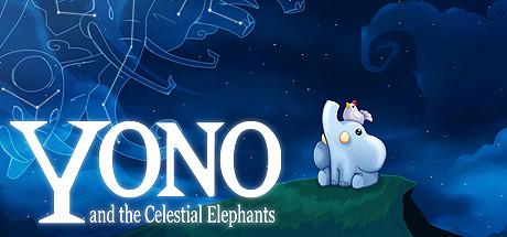 دانلود بازی فکری ماجرایی کامپیوتر Yono and the Celestial Elephants