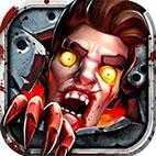 Zombie TriggerLogo