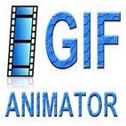 blumentals gif maker download.ir logo