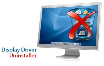 display-driver-uninstaller download.ir center
