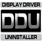 display-driver-uninstaller download.ir logo