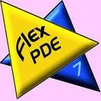 flexpde download.ir logo (Copy)