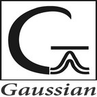 gaussian www.download.ir logo