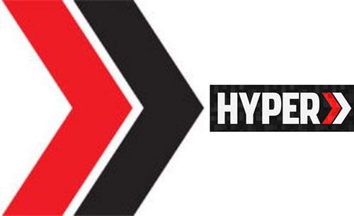 دانلود مجله Hyper