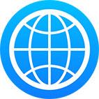 دانلود نرم افزار iTranslate Translator and Dictionary برای اندروید و iOS