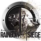 Rainbow Six Siege