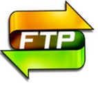 scriptftp download.ir logo
