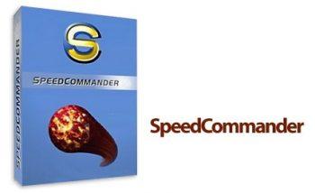 دانلود نرم افزار SpeedCommander جدید