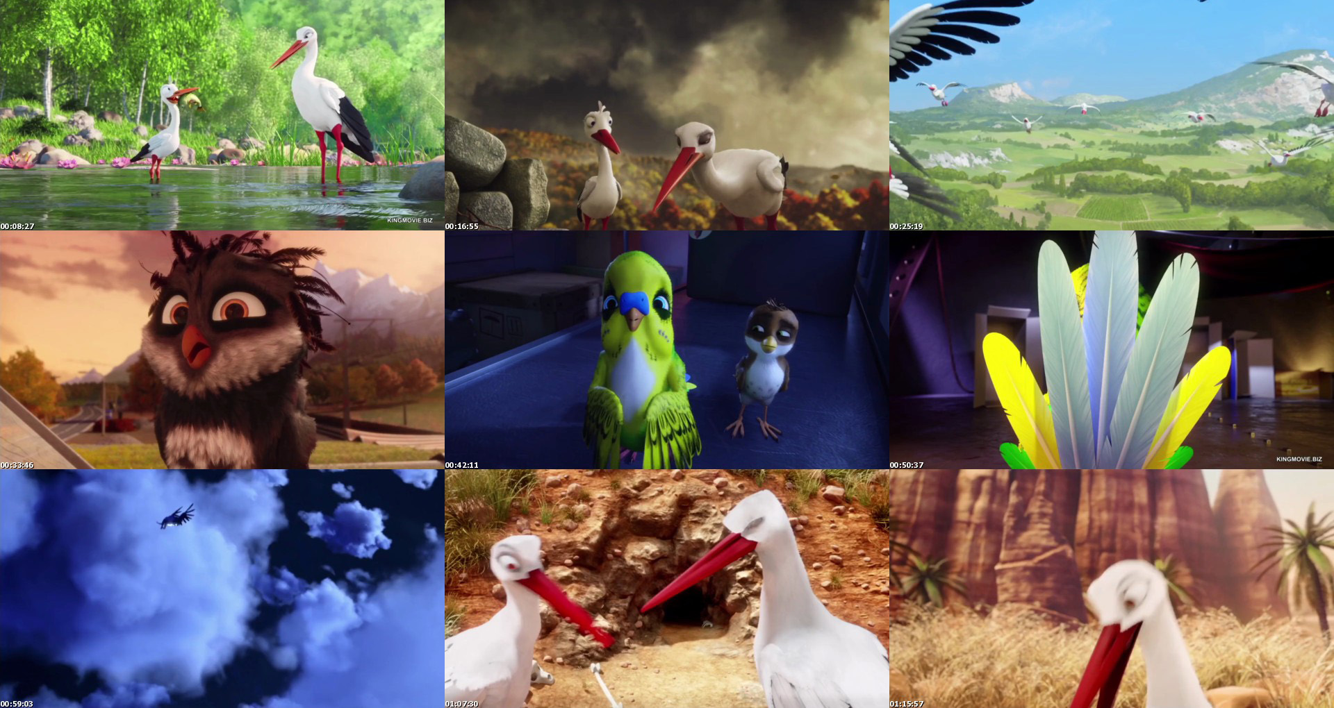 A_Storks_Journey_2017_720p_Farsi_Dubbed_www.download.ir