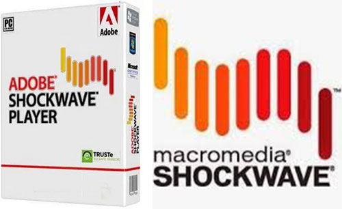 Adobe.Shockwave.Player.center