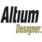 Altium.Designer.logo